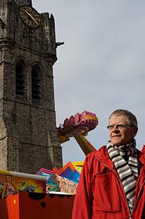 Jean-Pierre Gueulle