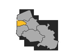 Area Boulonnais