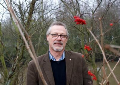Gilbert Dassonneville
