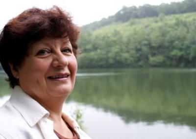 Irène Lignier