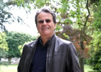 Pascal Quintin