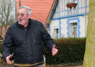 Pierre Proust